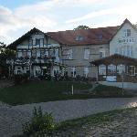 Elbterrasse Worlitzer Winkel