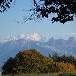 Mont Saleve