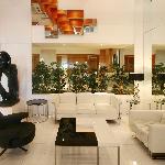 Hotel Presidente Luanda Foto