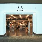 A/X Armani Exchange Outlet