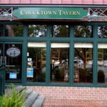 Chucktown Tavern and Family Restaurant