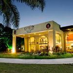 Photo of Hotel de Campo Colon