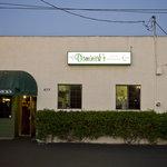 ภาพถ่ายของ Dominick's Italian Restaurant