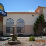 Foto de Days Inn Los Lunas