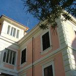 Residence Monteverde