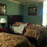 Foto de Rio Inn and Suites