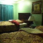 Rio Inn and Suites Foto