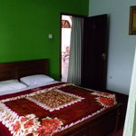 Photo de Sampath Hotel