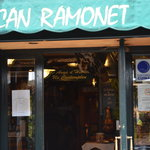 El Nou Ramonet