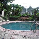 piscina piccola