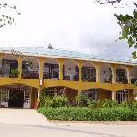 the neema centre