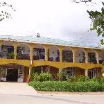 Neema Crafts Restaurant