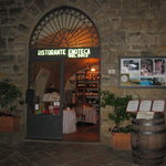 Photo of Ristorante Enoteca Del Duca