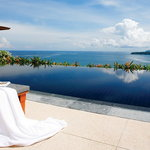 Andara - Your own private paradise