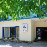 Roussalka Hotel