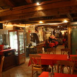 Photo of Restaurant Chez Gaby