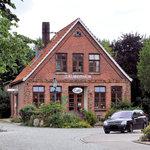 Photo of Zaubernuss Cafe