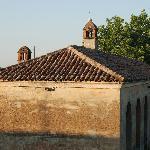 Photo de Casa Pistani