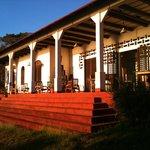 Ankify Lodge