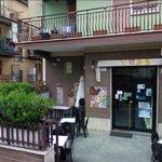 Photo of Bar Nurzia