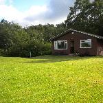 Photo of Torcroft Lodges