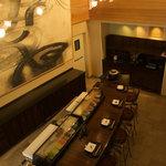 matsuri restaurant santiago