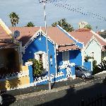 properties across the road