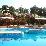 Photo de Park Hotel Resort
