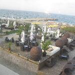 Grand Hotel Pomorie Foto