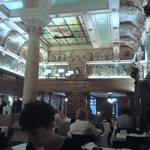 ภาพถ่ายของ Restaurant zum Kropf