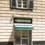 Il Genovese의 사진
