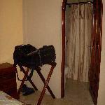 Foto di Hotel Premier