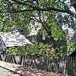 Turner Street View