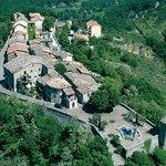 Albergo La Rocca Dei Malatesta