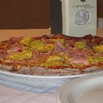 Photo de Pizzeria Portofino