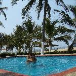 Photo of Sol y Arena Beach Hostel