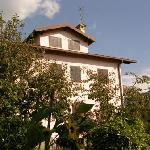 La Casa di Montagna: appartamenti su