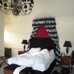 Fantastic Room