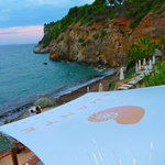 Fotografia lokality Amante Ibiza