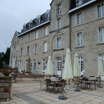 Photo de Mercure Correze la Seniorie Hotel