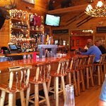 Muddy Moose Restaurant & Pub