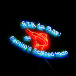 STK ta Bay! at Paolito's Seafood House