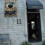 Black Tomato의 사진