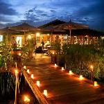 Papyrus Restaurant