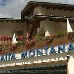 Photo of Hotel Baita Montana