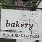 Photo of Bakery Restaurant & Pizza