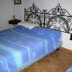Foto de Aurum Hotels Baia Paraelios Resort