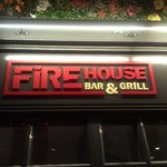 Photo de Firehouse Bar and Grill