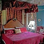 Margaret Bland room