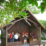 Changi Chapel (32924956)